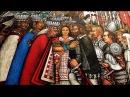Малинче ацтекская принцесса рабыня переводчица и возлюбленная конкистадора Эрнана Кортеса