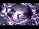 Progressive Psytrance Mix 2017 ॐ💜 Mystic Lights