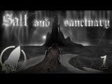 Dark Souls в 2D