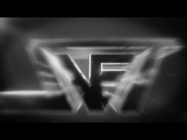 DJ SVET - 15 ЛЕТ В ИГРЕ (HD Promo Video)
