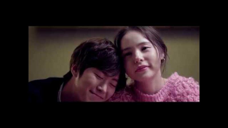 Ji Young Byeok Soo (Beautiful mess) Individualist Ms. Ji Young