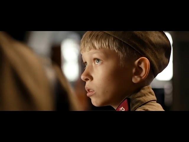 Брестская крепость. Военные фильмы сериалы о ВОВ. Военные фильмы 2017. Смотреть онлайн