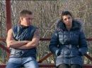 Дом-2. Lite • 25 сезон • ДОМ-2 Lite 3469 день Дневной эфир (08.11.2013)