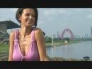 Секс с Анфисой Чеховой, 4 сезон, 65 серия
