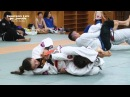 FL - Stars of Jiu Jitsu - Three Little Girls BJJ - Promo