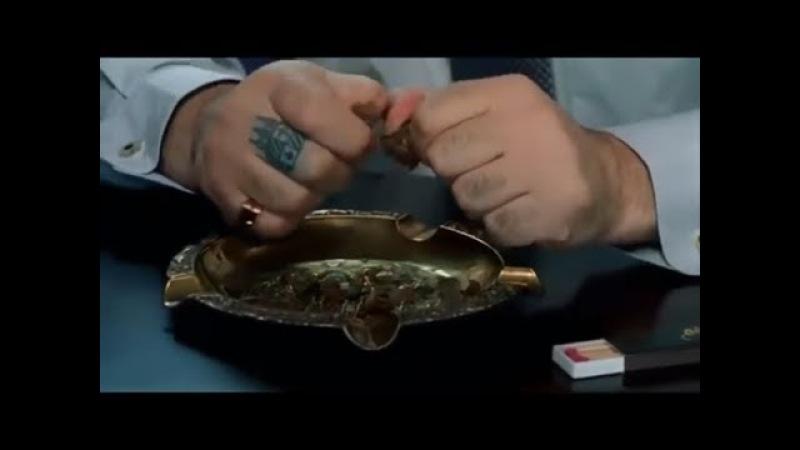 КРИМИНАЛЬНЫЙ БОЕВИК ПОГОНЯЛО СТУДЕНТ 2017 ПРЕМЬЕРЫ РУССКИЕ БОЕВИКИ 2017 HD