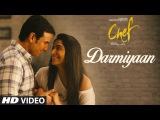 Chef Darmiyaan Video Song Saif Ali Khan Raghu Dixit