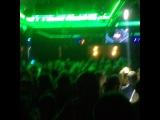 cabaret_belvedere video