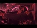 ZayHart GET BACK Prod Richie Beatz OFFICIAL VIDEO Money Man Aye Now REMIX