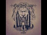 MetalRus.ru (Folk Pagan Metal). GJELDRUNE Правду за порог (2017) Full Album
