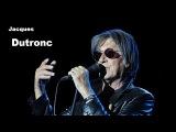 (182) Les plus belles chansons de Jacques Dutronc - YouTube