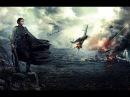 188 Битва за Севастополь Bitva za Sevastopol 3 серия YouTube