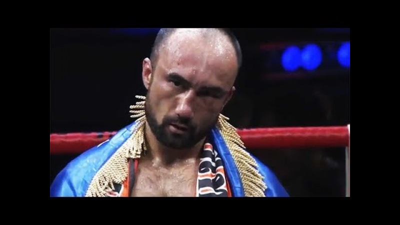 Anvar Boynazarov Highlights 2017
