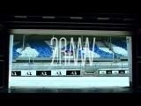 2RAUMWOHNUNG - Wir erinnern uns nicht (Official Video)