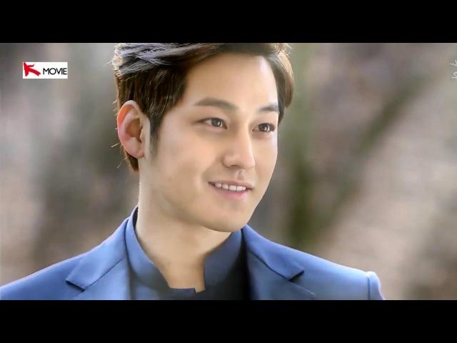 Mrs. Cop 2 - Kim Beom (Lee Ro-Joon )