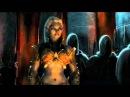 EverQuest 2 русский вступительный ролик
