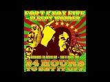 Fort Knox Five 24 Hours To Set It Off ft. Sleepy Wonder (Deekline Remix)