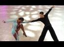 Ilya Yudovin Dariia Marinesku | Rumba | WDSF World Championship Youth 10 Dance - Quarterfinals