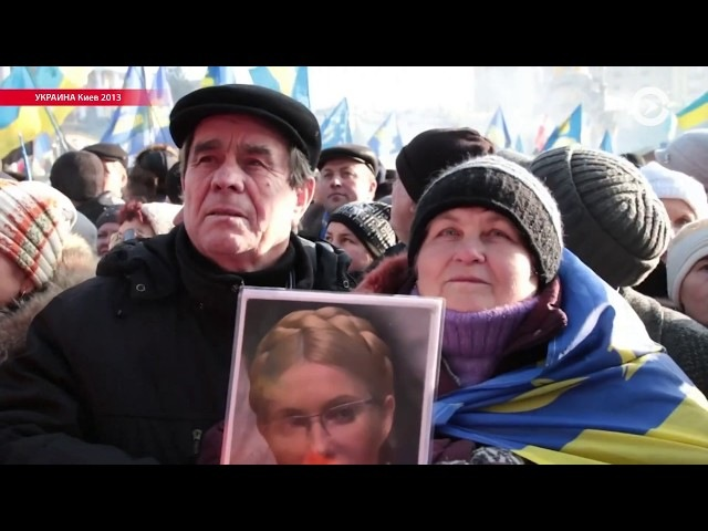 Майдан: разочарования и достижения | ЧАС ОЛЕВСКОГО | 20.02.18