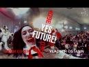 NOIZE MC - YES FUTURE Drum Cover Vladimir Ostanin