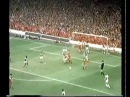 Match of The 70s 1977-78 Part 1