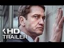 DAS GLÜCK DES AUGENBLICKS Trailer German Deutsch (2017)