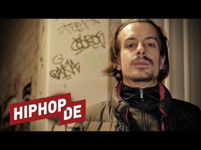 Haze über Bonez RAF, Sido, Nate57, Drogen, Autounfall, Die Zwielicht LP uvm. – Toxik (Interview)