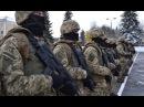 В Москве понимают, что в Украине формируется качественно другая армия...