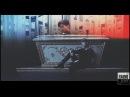 B.A.P비에이피 – Hands Up핸즈업/Honeymoon허니문/Think Hole MASHUP by CALVOXANT
