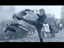 Фильм на Реальных Событиях О ВЕТЕРАНЕ ВОВ - Yarmcq xatirlr 1941-45 ! Военное Кино HD Video !