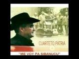 Eliades Ochoa - Me voy pa Sibanuc