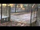 Cmentarz wojenny z I wojny światowej w Bąkowcu
