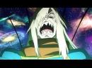 У этих твоих аниме - нет души, говорили они....