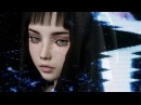 Virtual Self Ghost Voices Official Music Video