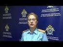 Депутат заксобрания Нижегородской области Бочкарев подозревается в коммерческ