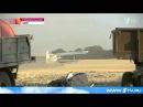 ЖЕСТЬ Крупнейшее нашествие саранчи в Ставропольском крае ВИДЕО Biggest locust invasion ever