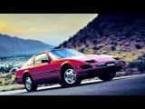 Nissan 300ZX Turbo US spec Z31