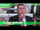 Диловар Шукуров Азизам 2017 Dilovar Shukurov Azizam 2017