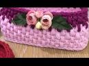 Penye sepet yeni model 6 ( new model basket ) combed cotton rope