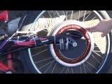 Мотор Колесо Дуюнова без магнитов - уникальный асинхронный электромотор в мире. vjnjh rjktcj le.yjdf ,tp vfuybnjd - eybrfkmysq f