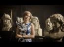 Видео к фильму «Исчезновение Сидни Холла» (2017): Трейлер (русский язык)
