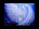 Медитация Телос Пламя воскрешения