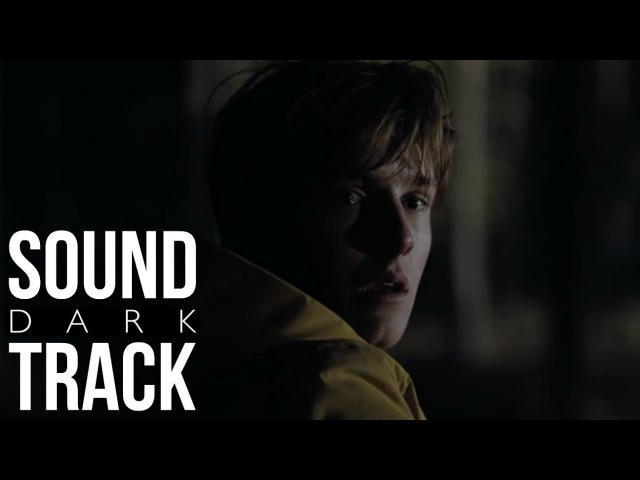 DARK - Soundtrack zur 1. Staffel der deutschen Netflix Serie (inkl. Titelsong)