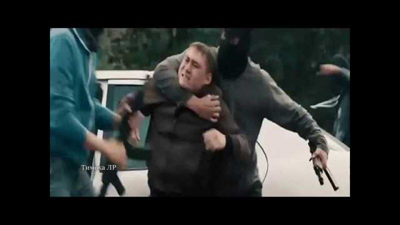 Каспийский Груз - Хамам (HD 2017)