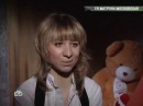 Очная ставка 23.04.2011. Святая Матрона Московская