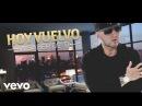 Alexis y Fido, Farruko - Ya Era Hora (Lyric Video) ft. Farruko