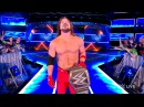 SDLive 29.11.17: AJ Styles vs The Singh Brothers