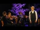 Ombra mai fu (Handel)   boy soprano Aksel Rykkvin (14y) TrondheimSolistene
