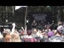 KRODA- Schwarzpfad IV (Heil Ragnarok!) (KILKIM ŽAIBU 2012.06.23.)-5