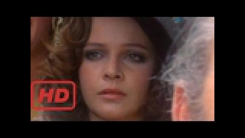 Симона. ITBE.1974(Лаура Антонелли, Рамон Берри-фильм для взрослых)